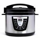 Power Pressure Cooker 10 qt. BRAND NEW