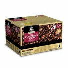 Daily Chef Colombian Supremo Coffee (100 K-Cups) FREE SHIPPING!