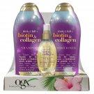 OGX  Collagen Value Pk