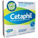 Cetaphil 4.5-oz. Gentle Cleansing Bar, 6 pk BRAND NEW