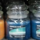 AMERICAN HOME BY YANKEE CANDLE 12 oz Scented Candles