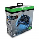 Afterglow Gaming Controller - Multicolored (Xbox One) BRAND NEW
