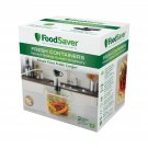 FoodSaver Fresh 5 Cup Container BRAND NEW