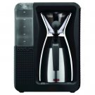 Bodum Bistro Automatic Pour Over Coffee Machine with Thermal Carafe NEW