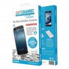 Liquipel Safeguard Protection Bundle for Apple iPhone 5/5S/SE