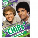 PRE ORDER CHiPs: The Complete Sixth and Final Season (DVD, 2017, 4-Disc Set) NEW