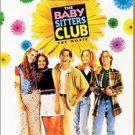The Baby Sitters Club [VHS]