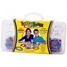 Bandaloom Loom Making Kit with 1000+ Pieces