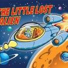 Little Lost Alien (Kids Play)