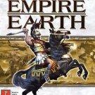 Empire Earth: Prima's Official Strategy Guide