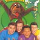 The Wiggles - Yummy Yummy [VHS]