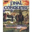 Final Conquest Expansion for Age of Empires