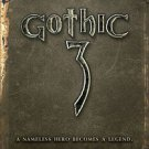 Gothic 3 - PC Game