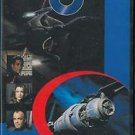Babylon 5 Collector's Edition (Midnight on the Firing Line & Soul Hunter) 1994