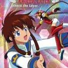 Angelic Layer - Inherit the Layer (Vol. 6)
