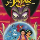 The Return of Jafar [VHS]
