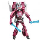 Transformers Animated Deluxe Figure Arcee