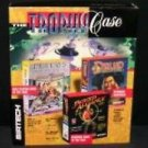 Trophy Case I - Realms of Arkania: Star Trail, Jagged Alliance, & Druid: Daem...