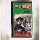 Heroes of the Old West Vol II