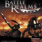 Battle Realms Official Strategy Guide (Bradygames Strategy Guides)