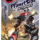 Planetside Aftershock - PC