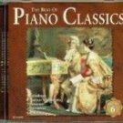 The Best Of Piano Classics, Volume 6