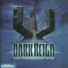 Dark Reign: The Future Of War