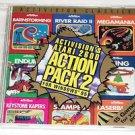 Activisions Atari 2600 Action Pack 2