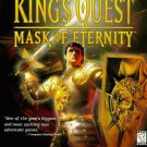 King's Quest 8: Mask of Eternity - PC