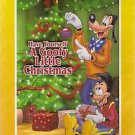 Have Yourself a Goofy Little Christmas, Disney [DVD] (2008)
