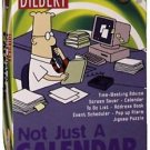 Dilbert: Not Just a Calendar (PC)