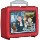 Family Guy Something Something Something Dark Side Lunch Box