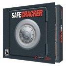 Safecracker (Jewel Case) - PC