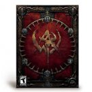 Warhammer Online: Age of Reckoning Collector's Edition - PC