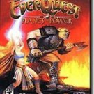 Everquest - Planes of Power Expansion