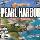 BEYOND PEARL HARBOR PACIFIC WARRIORS