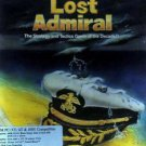 The Lost Admiral