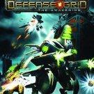 Defense Grid - PC