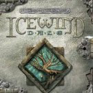 Icewind Dale - PC