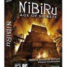 Nibiru: Age of Secrets Messenger Of The Gods ( Windows/Macintosh )