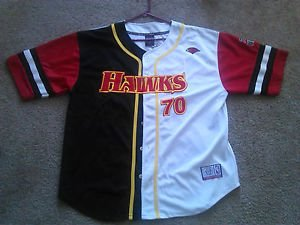 Haws 70 nba original brand new size 2X $34.99
