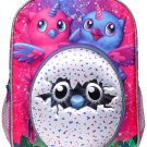 Hatchimals 16 inch Backpack