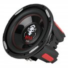 Boss Audio P106DVC Phantom10 inch Dual Voice Coil (4 Ohm) 2100-watt Subwoofer...
