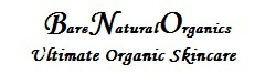 BareNaturalOrganics