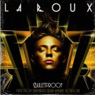 "LA ROUX Bulletproof 2010 US 2 Track RECORD STORE DAY 7"" Vinyl Single"