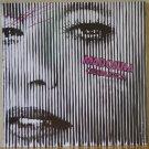 "MADONNA Celebration 2009 US 7 Track 2 X 12"" Vinyl Single"