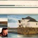 DAVE RALPH Resident Alien 2003 US 16 Track 2 CD Album Set