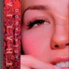 THALIA Arrasando 2000 US 12 Track Cassette Album