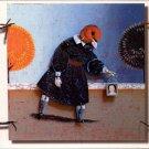 TOM HAGERMAN Idle Creatures 2011 US 13 Track CD Album