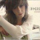 SPHERE Closer 2011 US 13 Track CD Album
